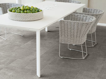 5 things to consider when choosing floor tiles