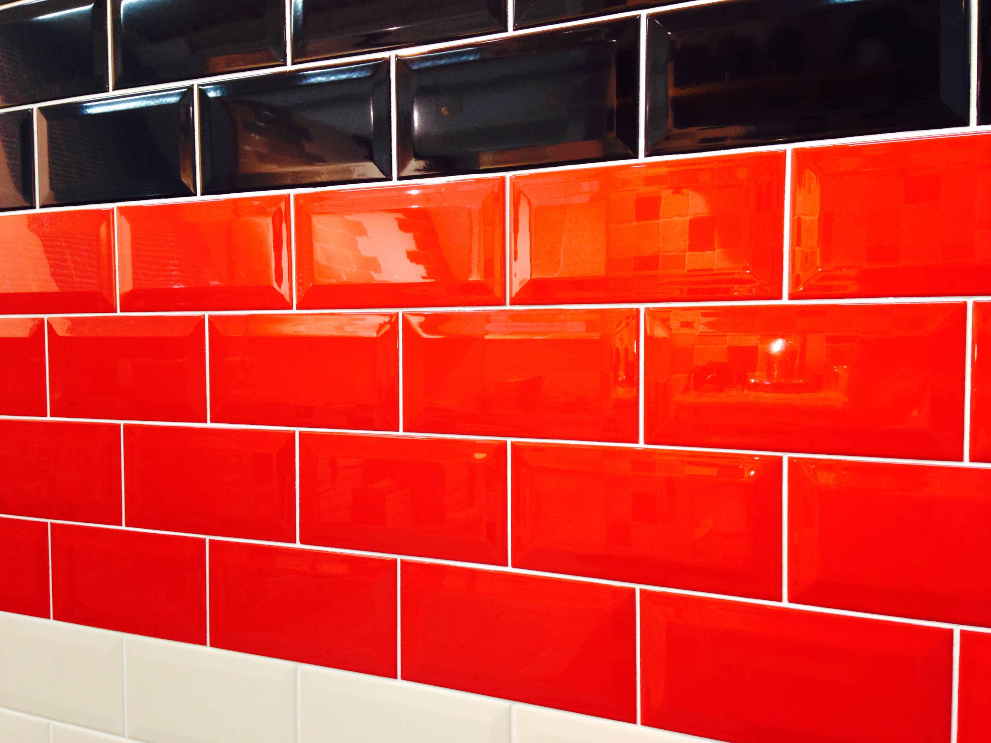 Bevelled Red White Grout.jpg