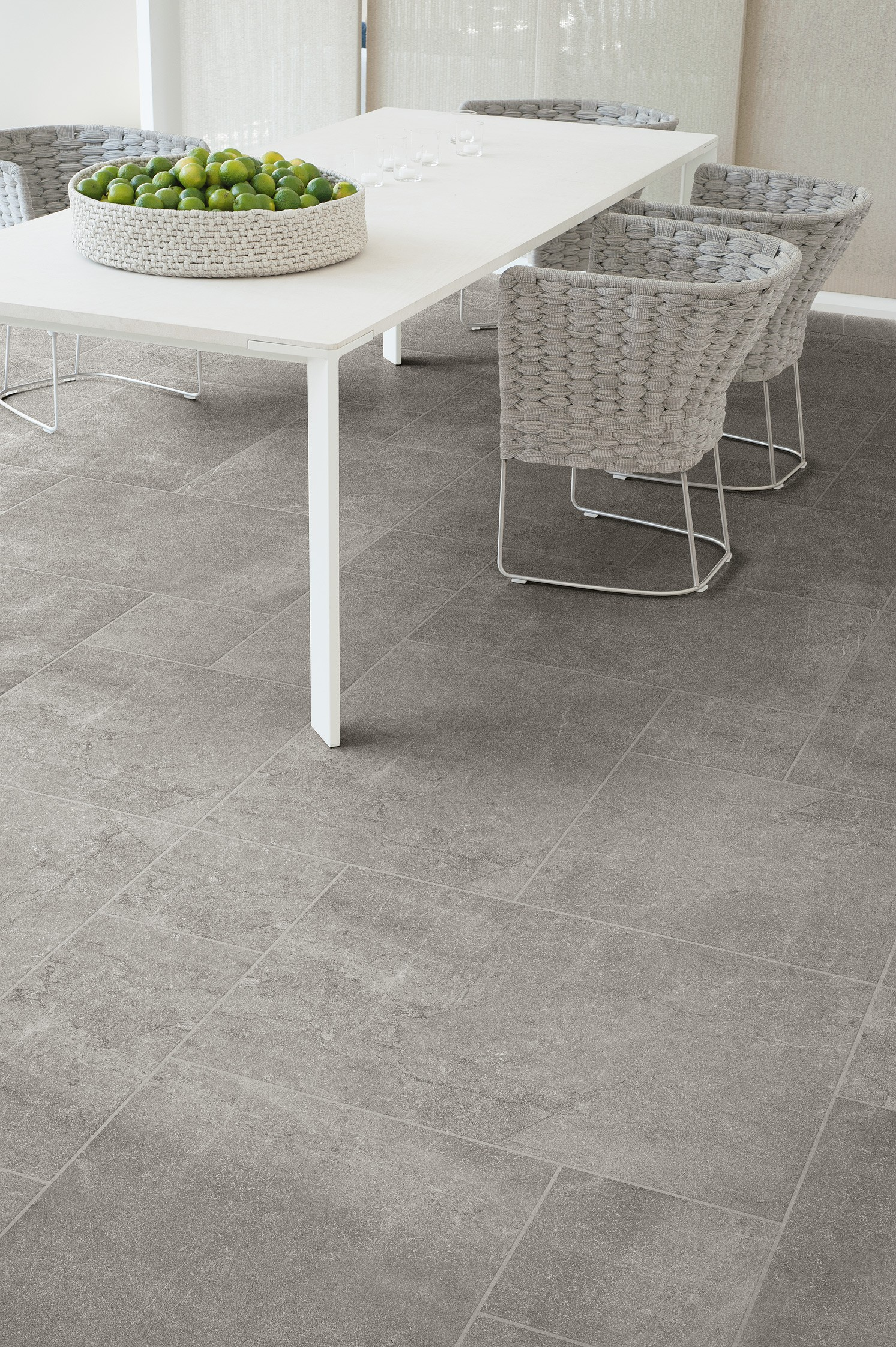 eternal patio floor tiles