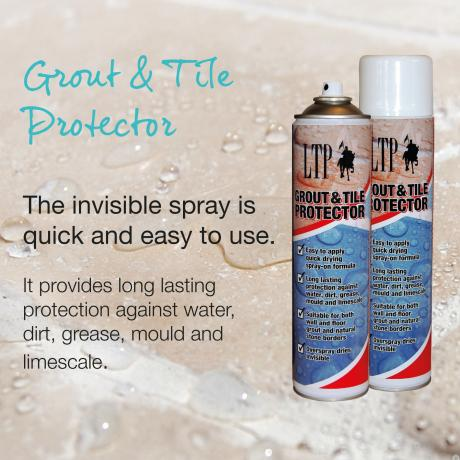 LTP%20grout%20protector.jpg