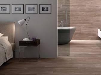 timber wood effect tiles