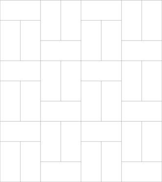 basket-weave-1.jpg