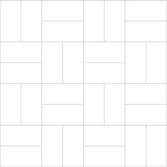 basket-weave-2.jpg