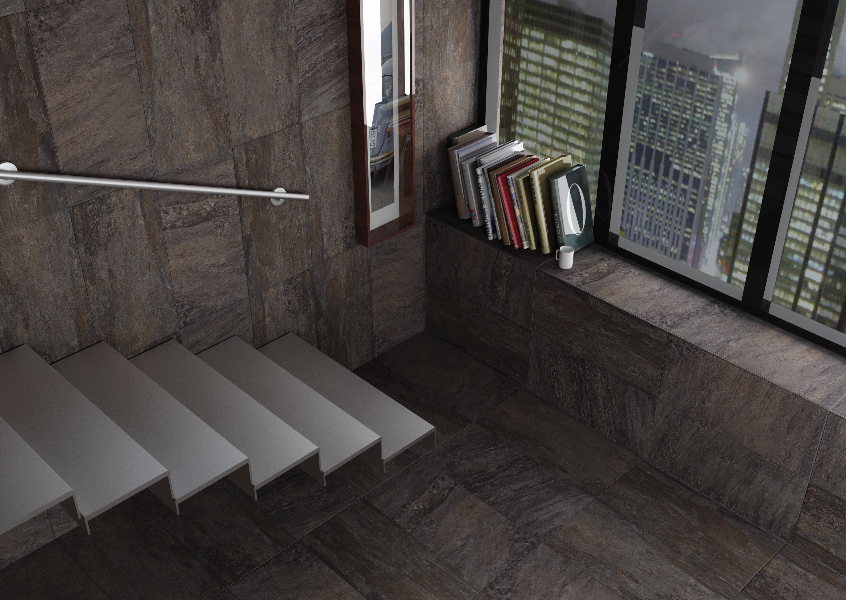 la pobla floor and wall tiles