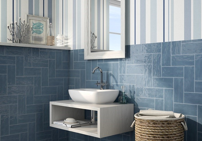 Grout Guide 4 Tips
