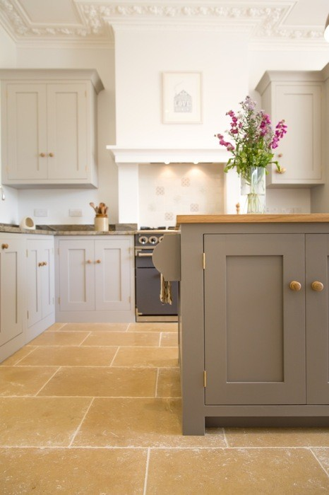 interview sustainable kitchens