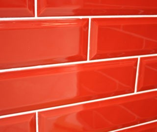 red wall tiles kitchen colourful kitchen wall tiles 4613