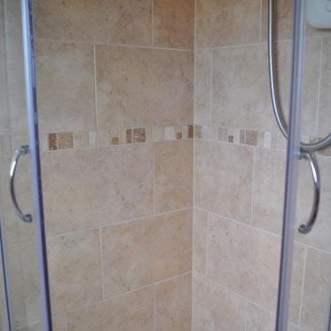 clasico stone effect tiles