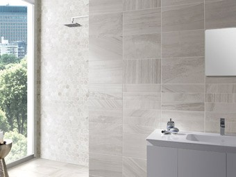 considering a wetroom?