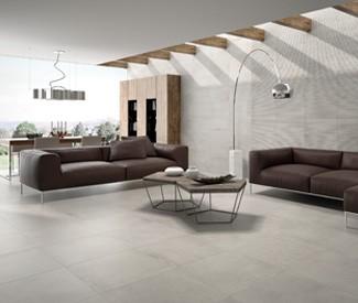 Contemporary Floor Tiles contemporary tiles