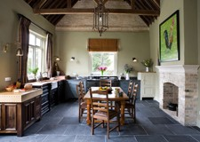 long live country kitchen tiles