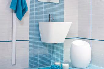 marylebone bathroom tiles decko bathroom tiles
