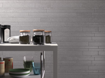 muretto textured tiles