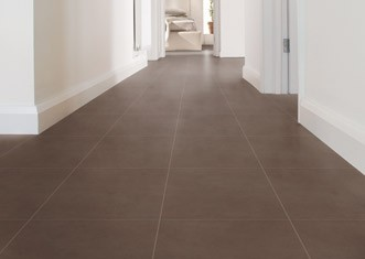 Essencia 600x300mm Floor And Wall Tile Neutral And Suits Most Homes
