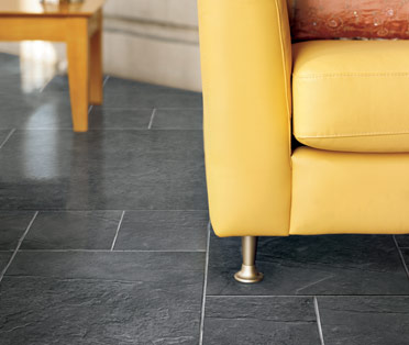 himalaya floor tile