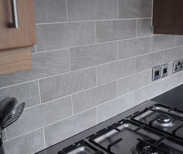 efeso industrial kitchen tiles
