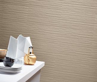 large format textura tiles