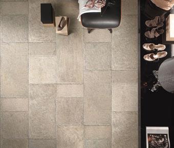 loire-ecru-beige-floor-tiles.jpg