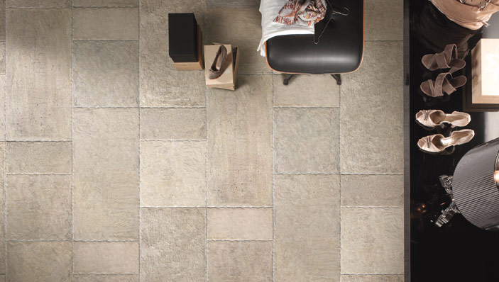loire patio floor tiles