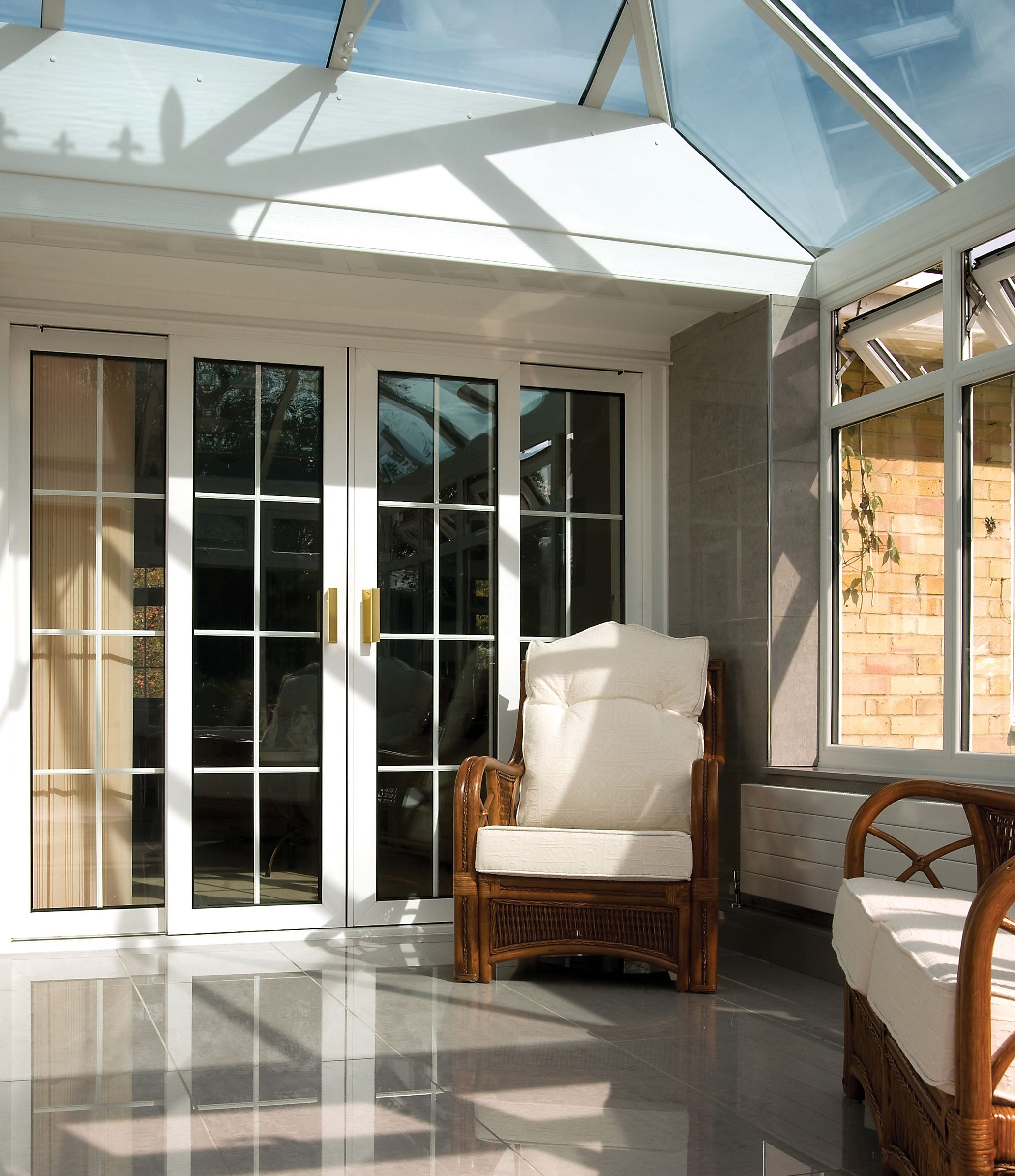Floor tiles conservatory floor tiles dailygadgetfo Image collections