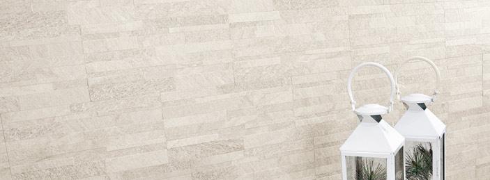 muretto tiles