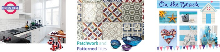 Image Result For Bathroom Tile Designs With Mosaicsa