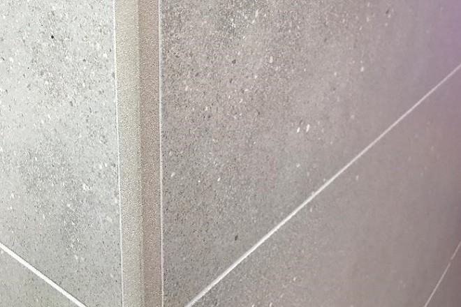 Perfect your tiling project with tile trim Perfect tiles