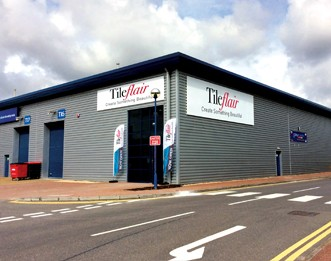 Tileflair Swindon