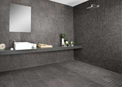read all about wetrooms