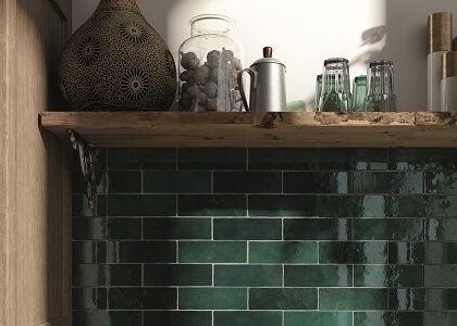 Tileflair Tiles Uk Kitchen Bathroom Tiles Find Inspiration Advice Tileflair