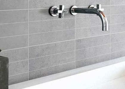 Tileflair Tiles Uk Kitchen Bathroom Tiles Find Inspiration - Grey-bathroom-tile