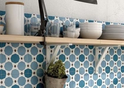 Tileflair Tiles Uk Kitchen Amp Bathroom Tiles Find