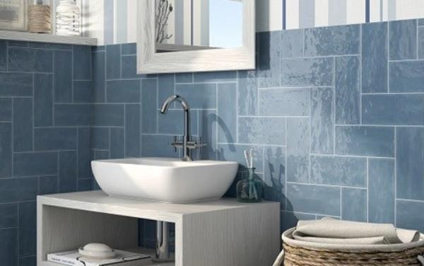 Tile Gallery Tiling Inspiration Ideas Tileflair
