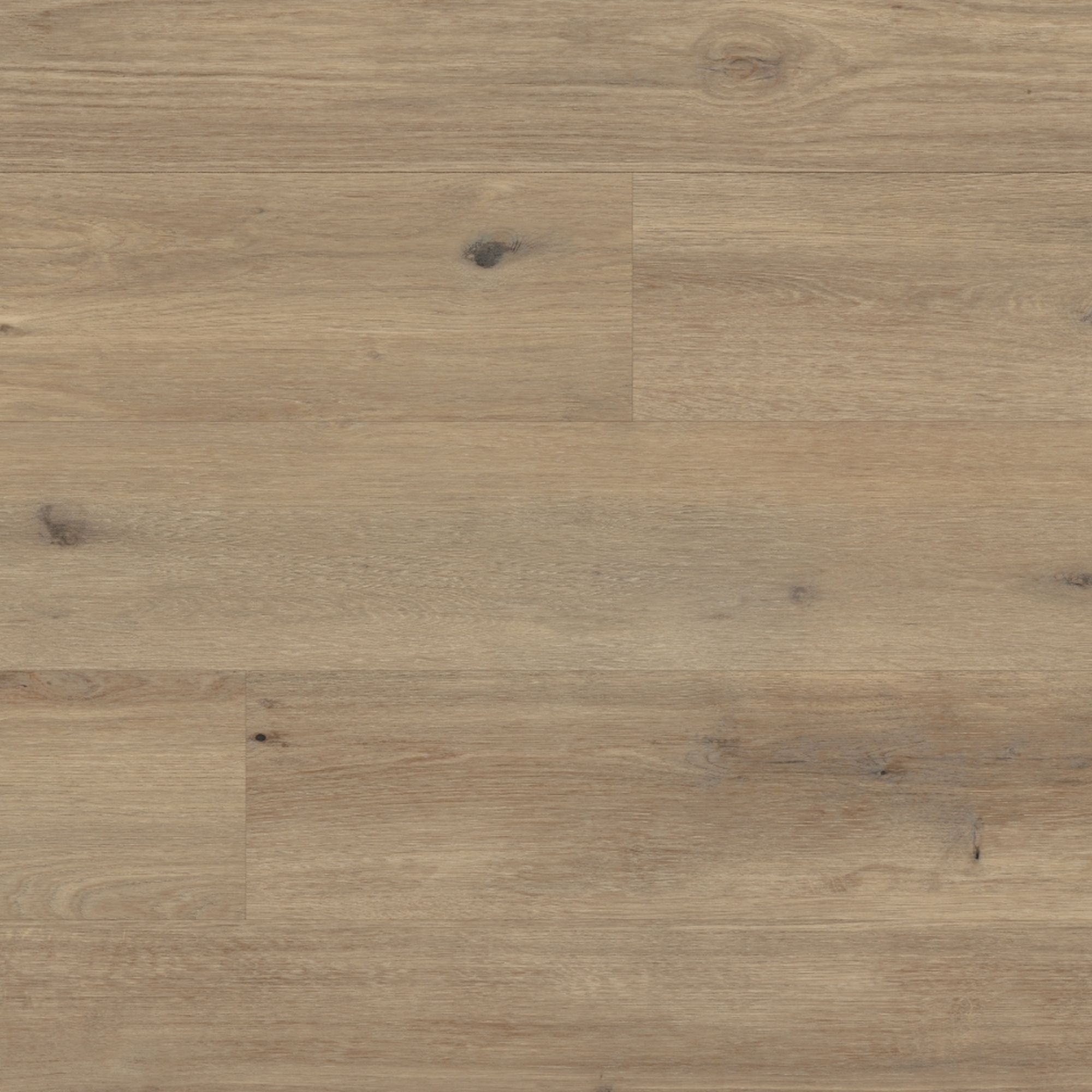 Canadian Urban Oak Korlok Luxury Vinyl Tile
