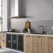 Karakoram Grey Wall Tile