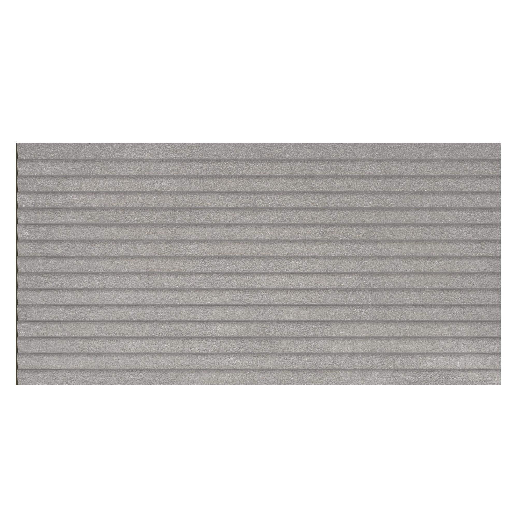 Venetian Gris (Grey) Relief Clearance